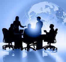 global-advisory-223x210